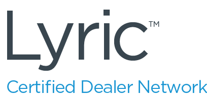 Lyric dealer network