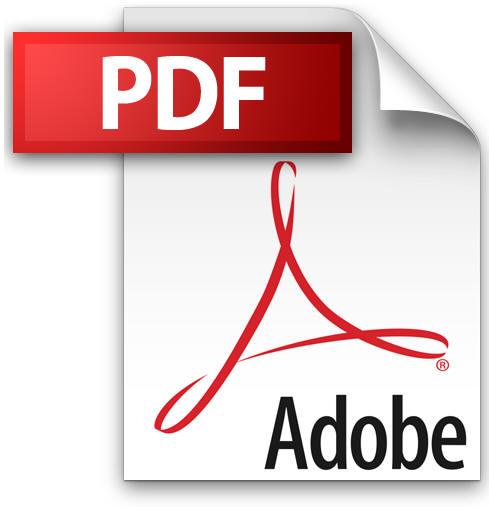 Empath PDF Brochure