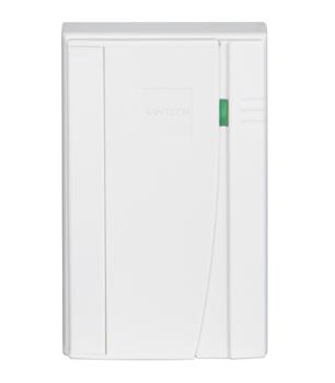 Kantech KT-100 Card System