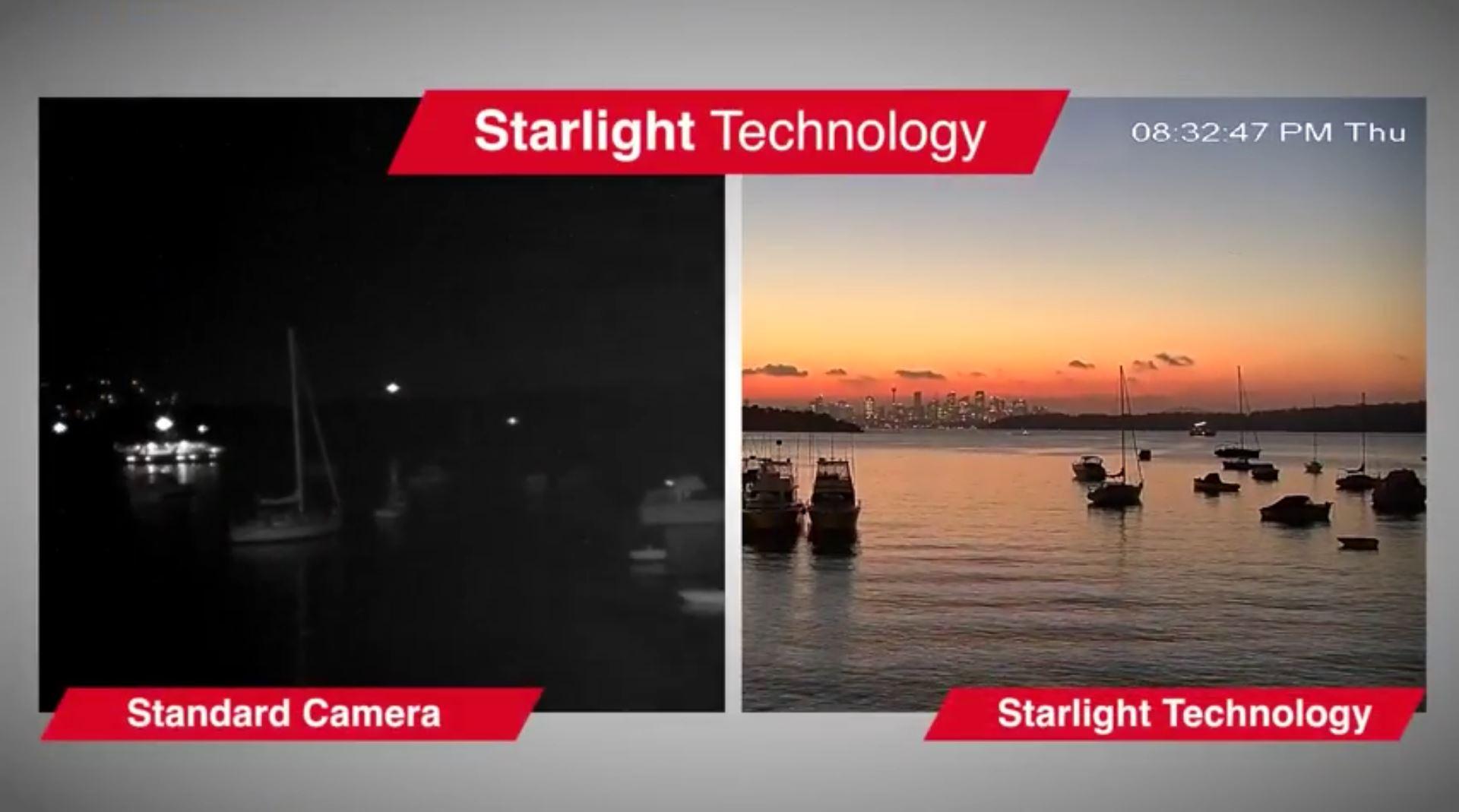 starlight_slide