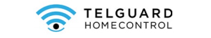 Telguard Home Control Residential Security System