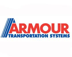 Armour Transportation System