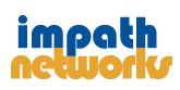 Impath Networks