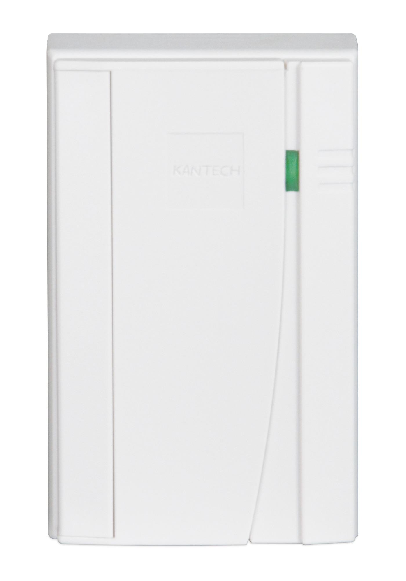 Kantech KT-100 Card Access