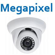 Megapixel Video System